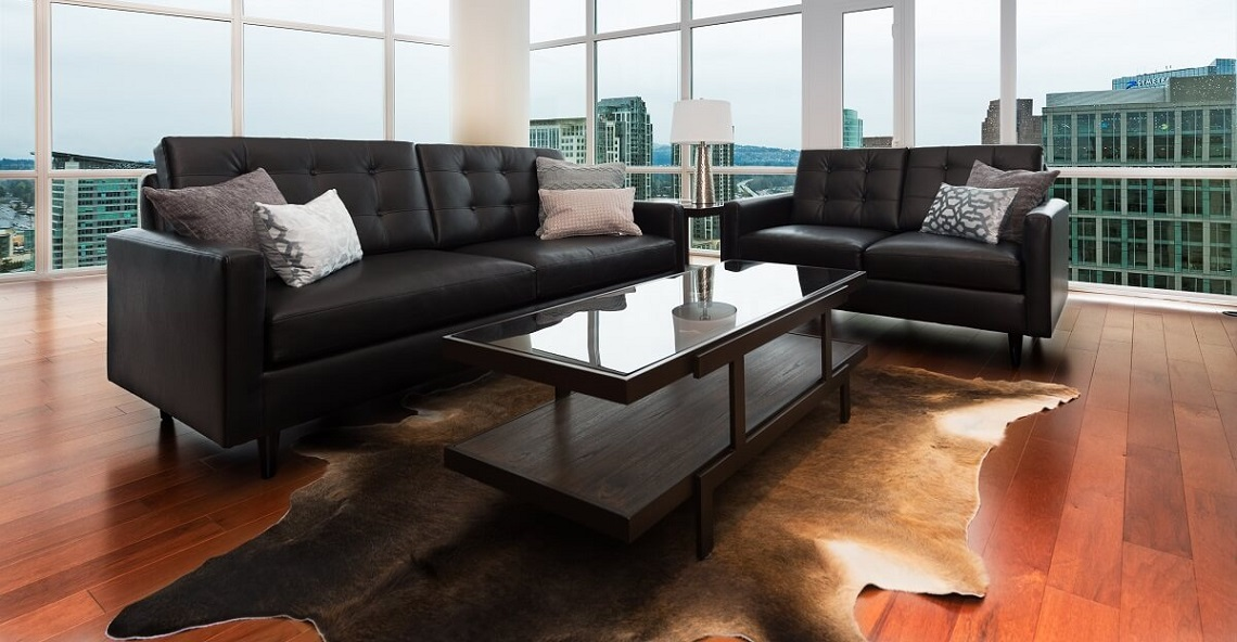 At Brook Furniture Rental, We Want You To Feel That Your Furniture Rental  Matches Your New Beginning. Our Team Of Stylists And Interior Decor Experts  Craft ...
