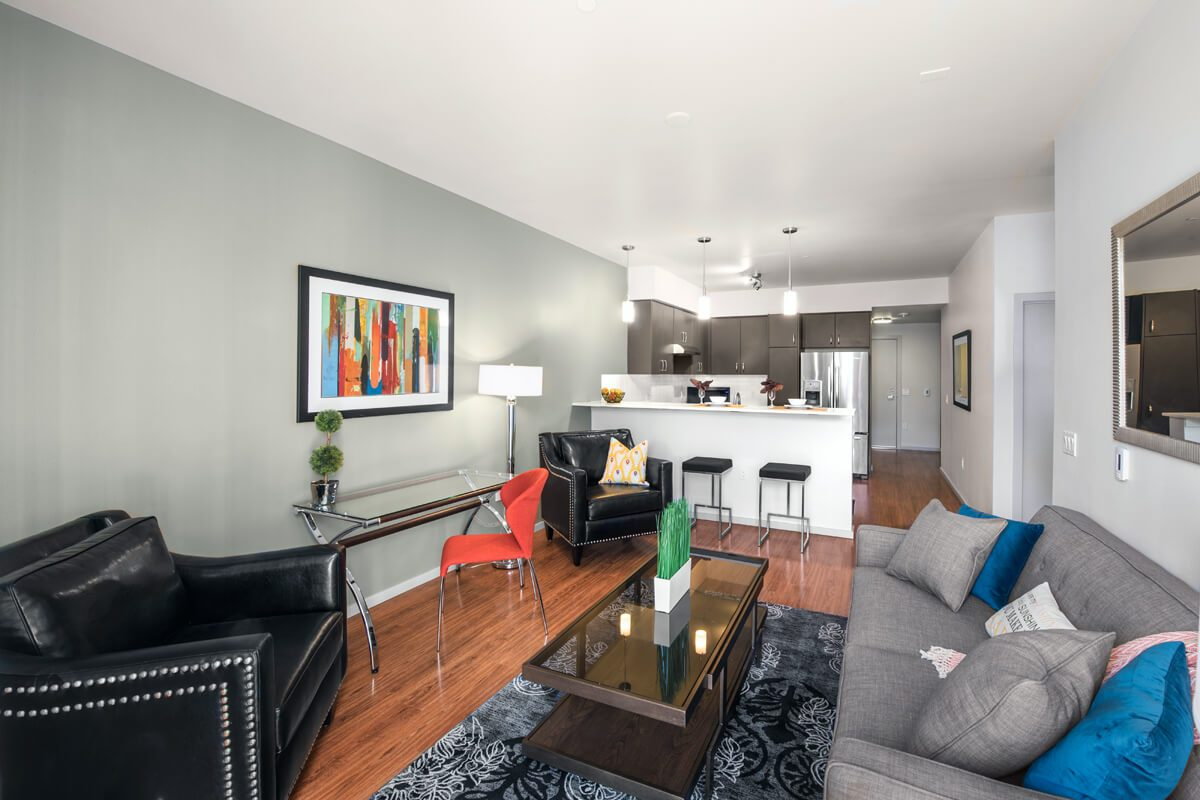 Furniture rental gallery brook furniture rental for Furniture rental