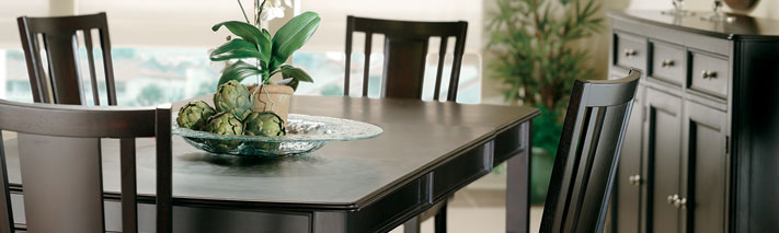 Stager Directory For The Dallas Tx Area Brook Furniture Rental