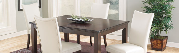 dining room sets dallas tx 8 diningroom sets