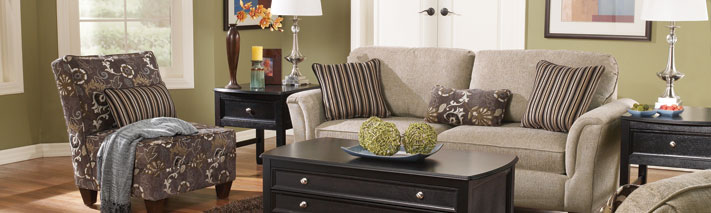 rent a center living room furniture living room sets rent a center 24048
