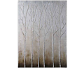 Picture- Sterling Trees 36X50