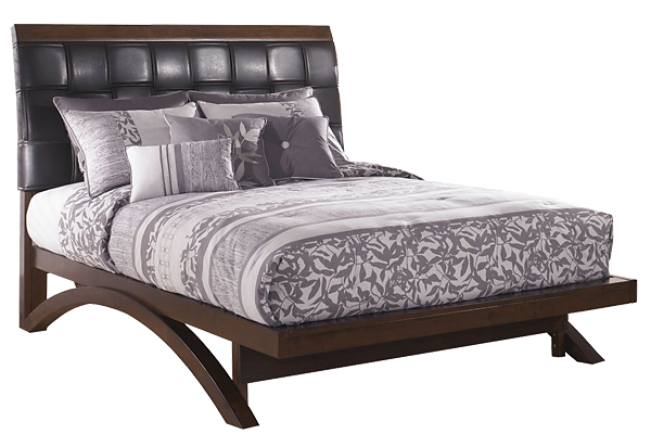 "Best Price Combination Latex And Cotton 14"" Luxury Firm Full Mattress With 8"" Box Foundation"