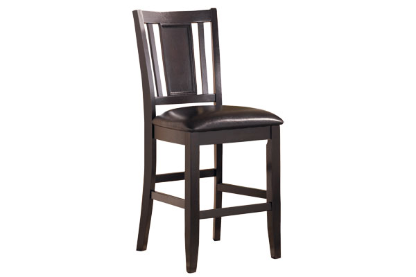 "Carlyle 24"" Counter Stool"