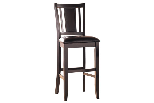 "Carlyle 30"" Bar Stool"