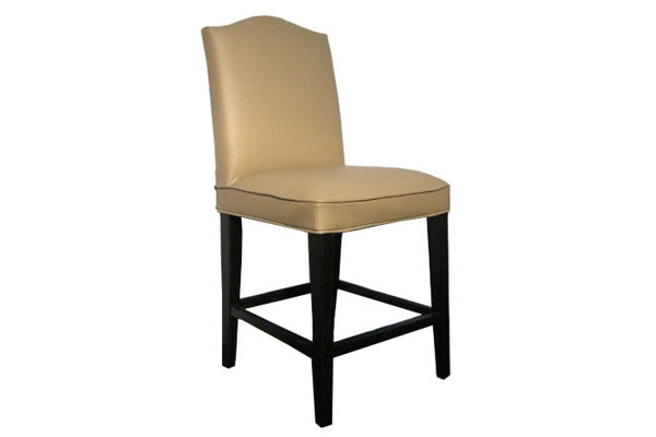 "Grace 26"" Counter Stool"