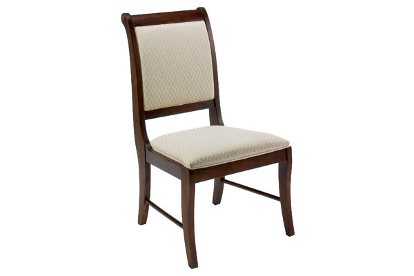 Maison Lenoir Dining Side Chair