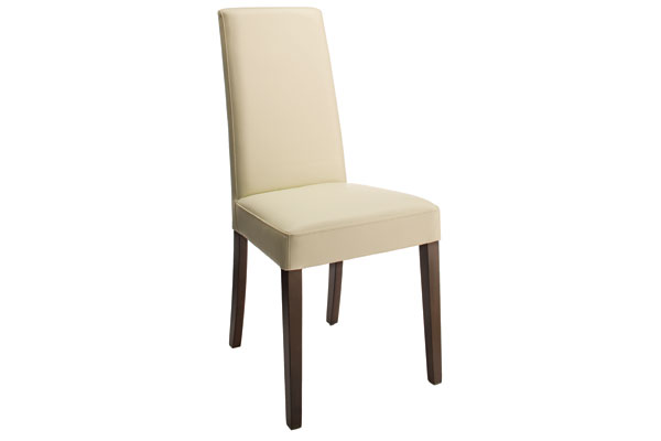 Nancy Dining Chair