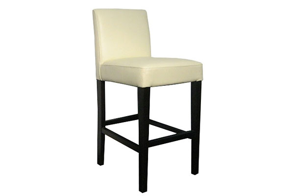 "Nancy 26"" Counter Stool"