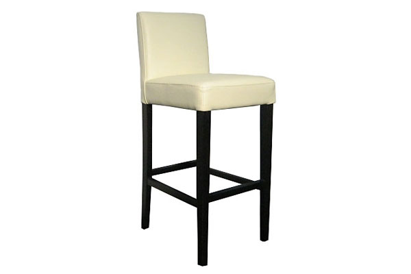 "Nancy 30"" Bar Stool"