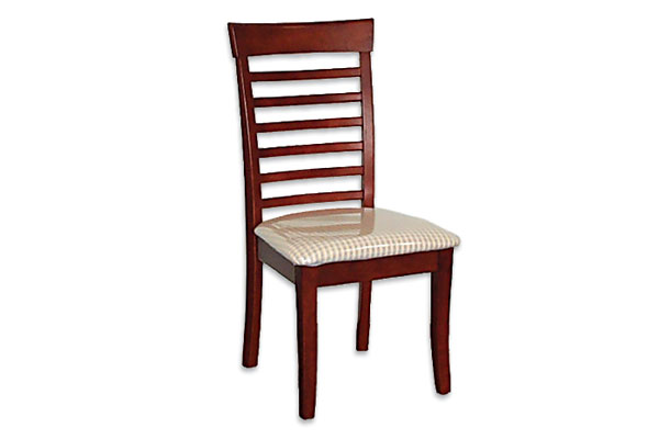 Newhouse Dining Chair