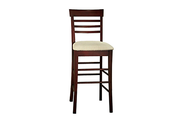 "Newhouse 24"" Bar Stool"
