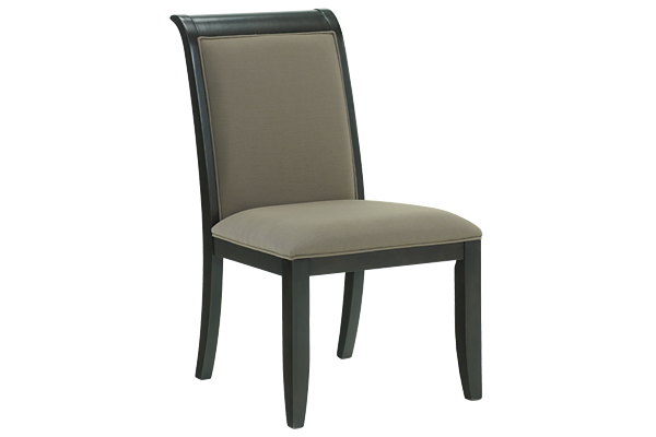 Oasis Dining Side Chair