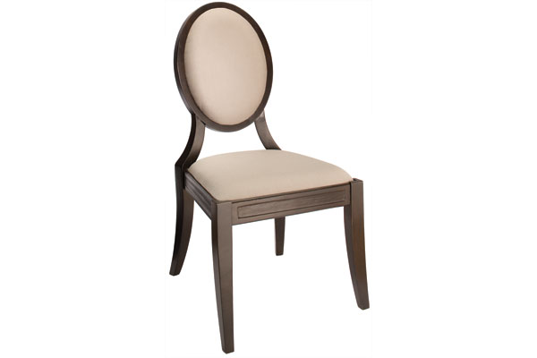 Revelle Dining Chair