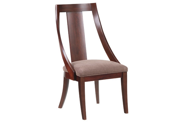 Somerton Dining Chair