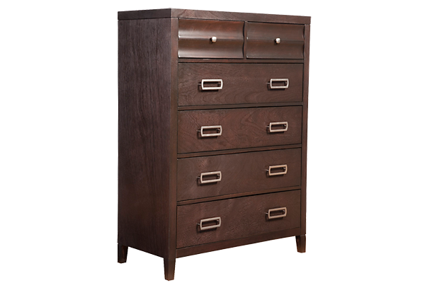 Cabot Chest