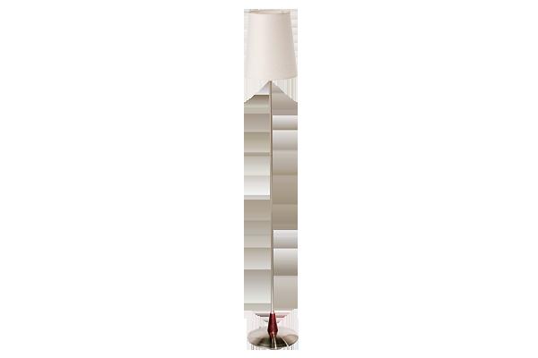 Glendale Floor Lamp For Rent Brook Furniture Rental