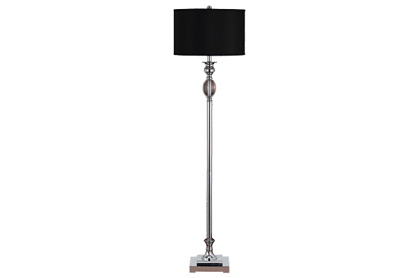 Ormond Floor Lamp