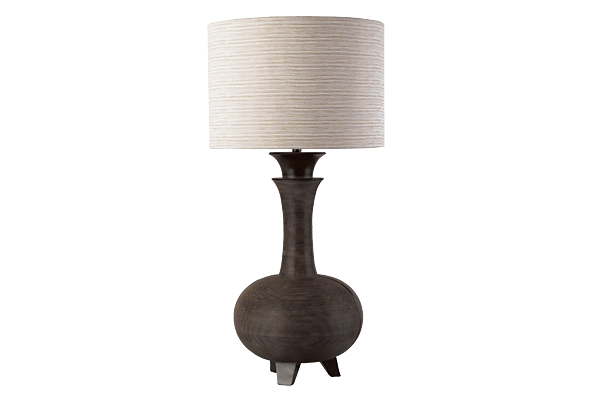 Sirocco Table Lamp