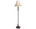 Regency Floor Lamp