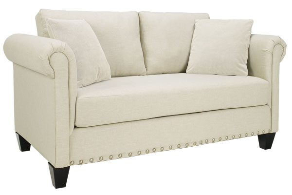 Lenox Loveseat