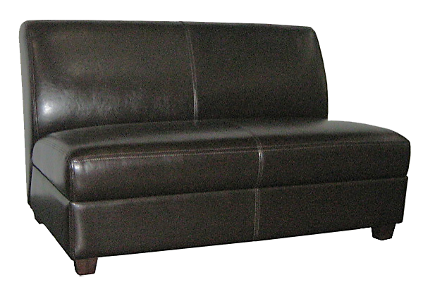 image preview harper loveseat
