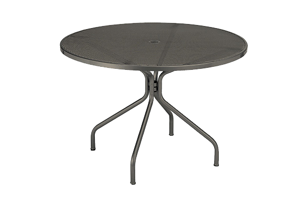 Cambi Large Patio Table