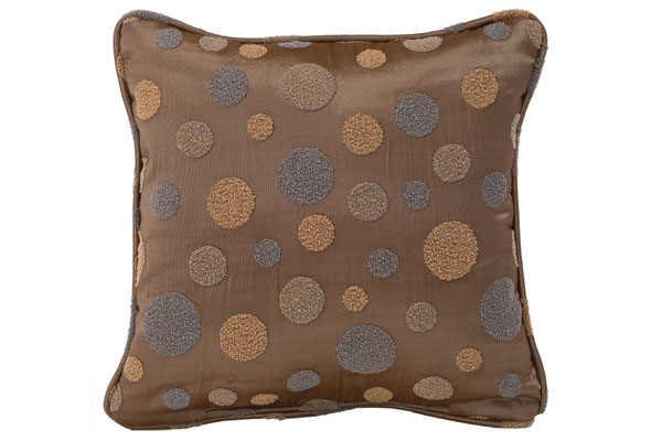 Alais Quary Pillows (x2)