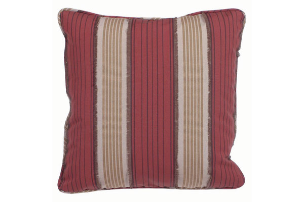 Darby Square Pillow