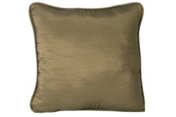 Elegance Truffle Pillow