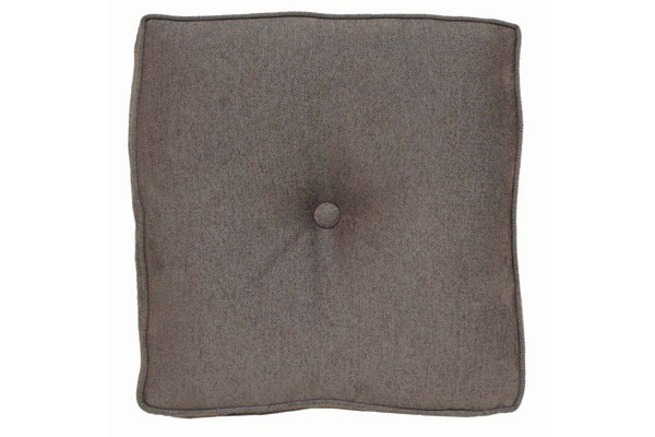 Haze Square Pillow