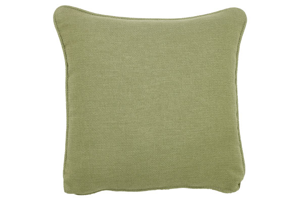 Rent Accent Pillows | Brook Furniture Rental