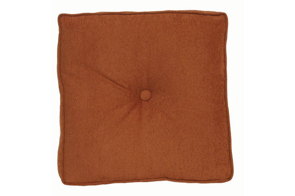 Spice Square Pillow