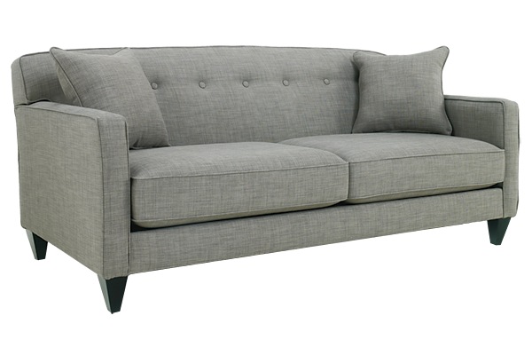 Bradley Sleeper Sofa