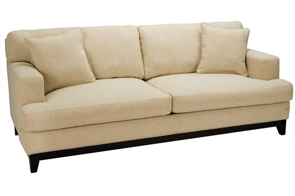 Cambria Blitz Sofa