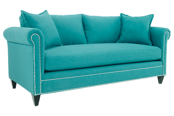 Luxe Taylor Sofa