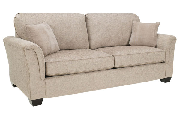 Manchester Sleeper Sofa