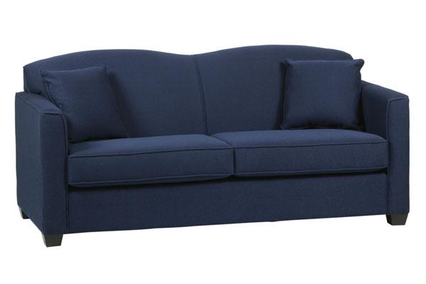 Rent Sleeper Sofas Brook Furniture Rental : navy pier 0053607 lrg from www.bfr.com size 600 x 400 jpeg 18kB