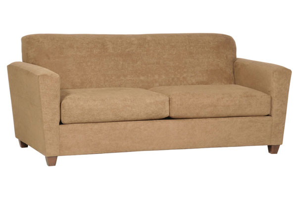 Rock Island II Sofa