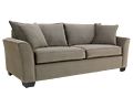 Mitchell Sleeper Sofa