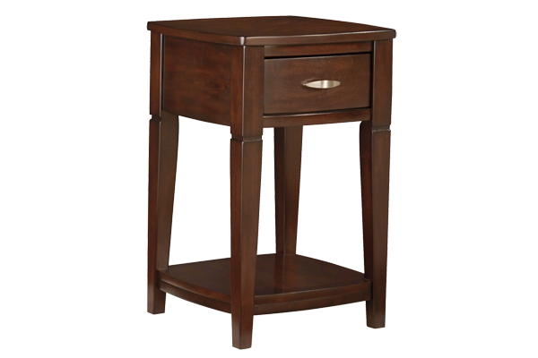 Dinelli Small End Table