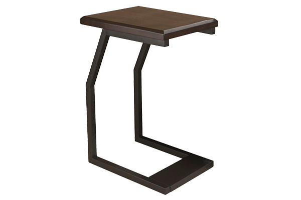 Minburn Chair Side Table