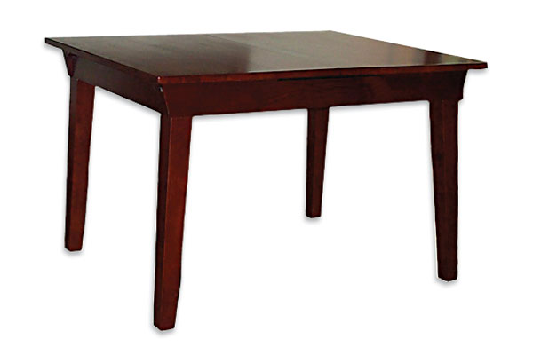 Newhouse Dining Table