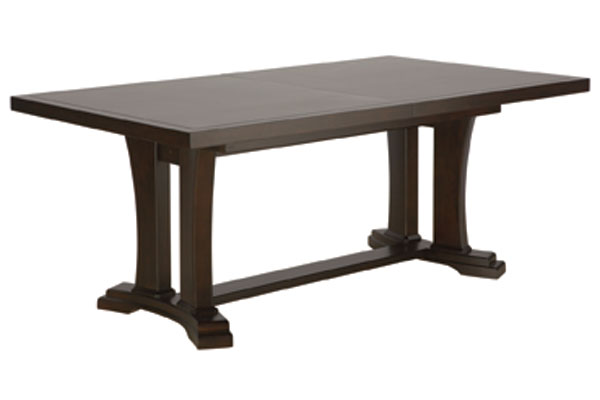 Revelle Dining Table