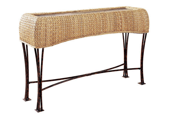 Tropic Winds Sg Sofa Table