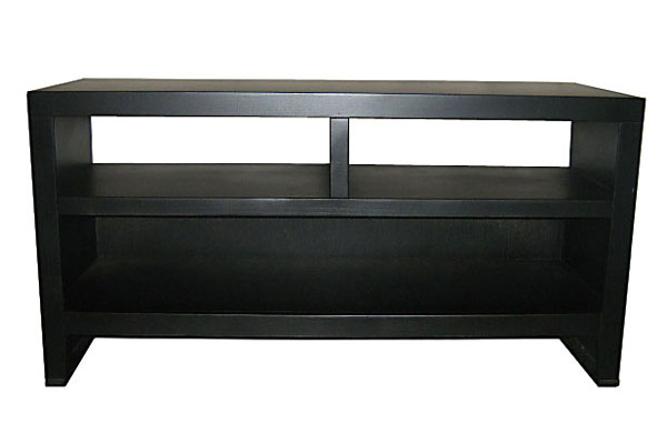 Aspen 49-Inch LCD TV Stand