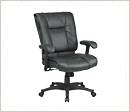 Rent Executive Chairs