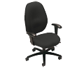 Storm Task Chair