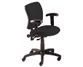 Tide Task Chair