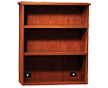 Pacifica 3Ft Bookcase Hutch